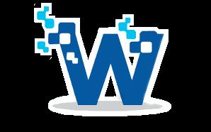 Webcer – Ihre Webdesign Agentur in Kirchardt